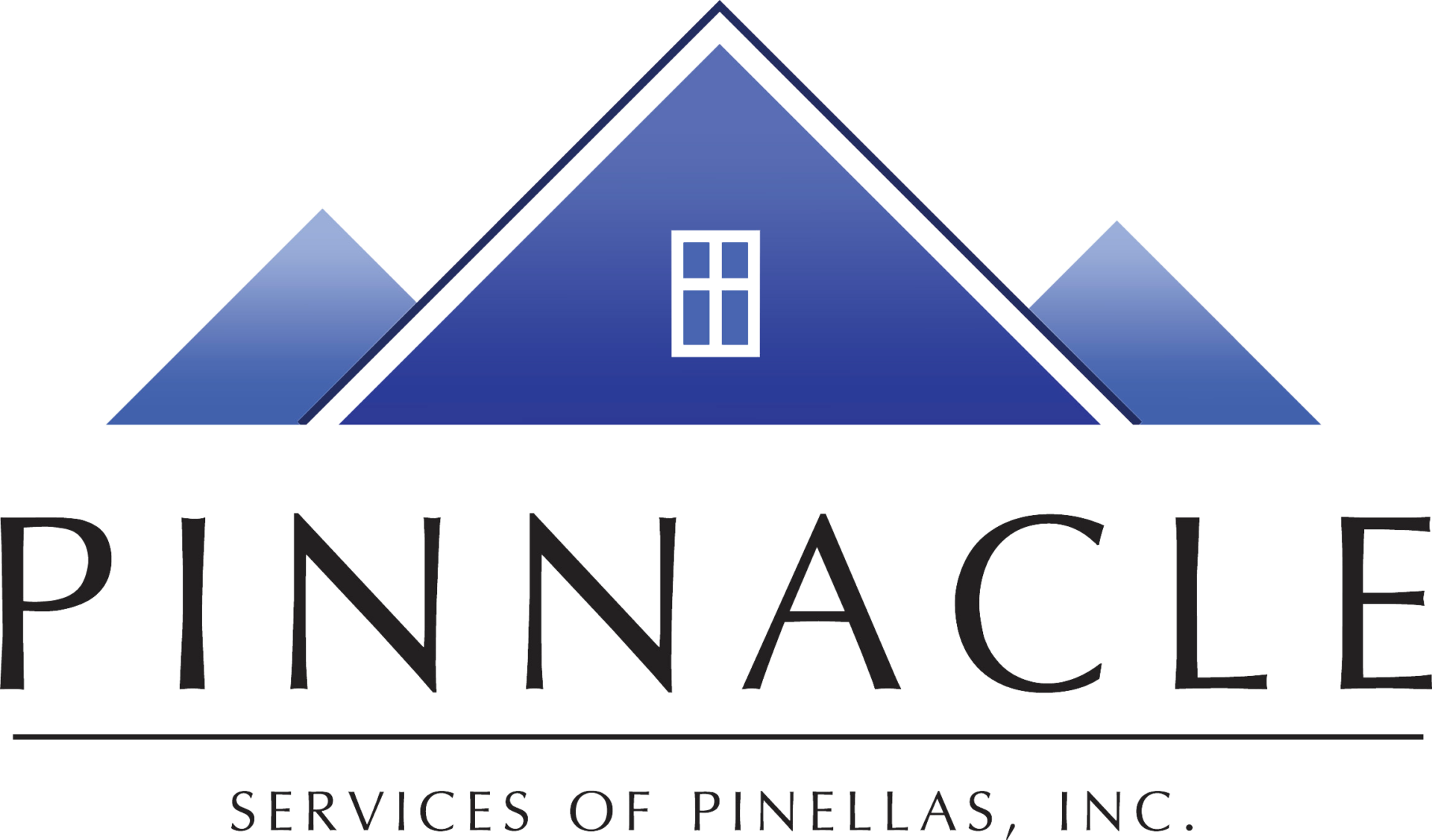Pinnacle Services of Pinellas, Inc.